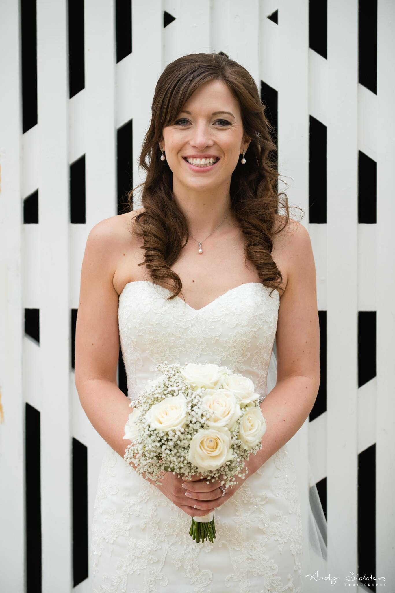 bridal makeup by cathryn ayling